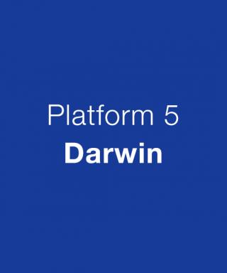 platform-5