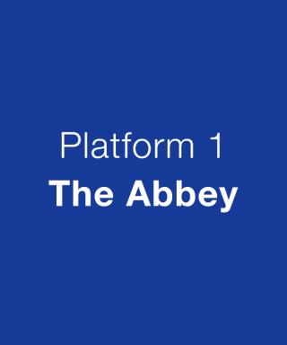 platform-thabbey