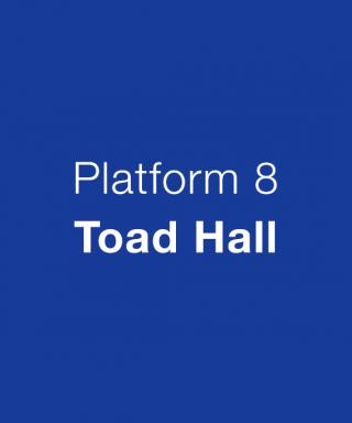 tod-hall-platorm